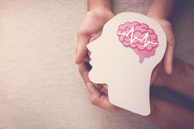 5 mitos e verdades sobre o transtorno bipolar