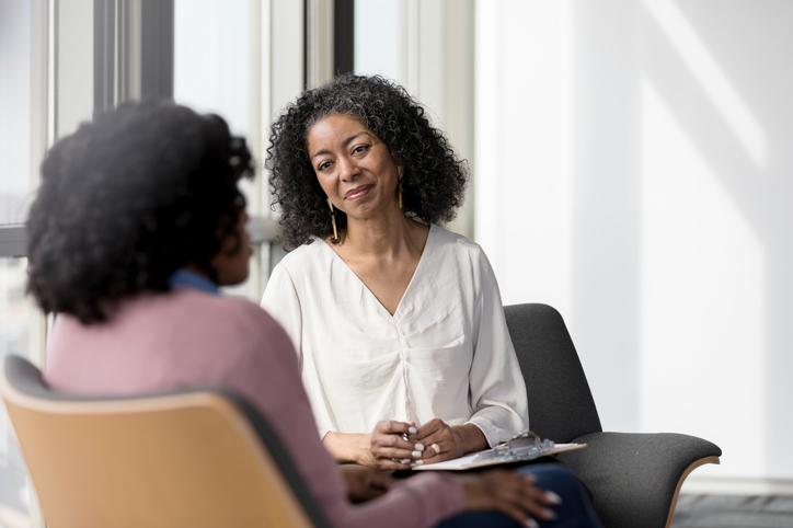 Baixa autoestima: saiba quando procurar ajuda