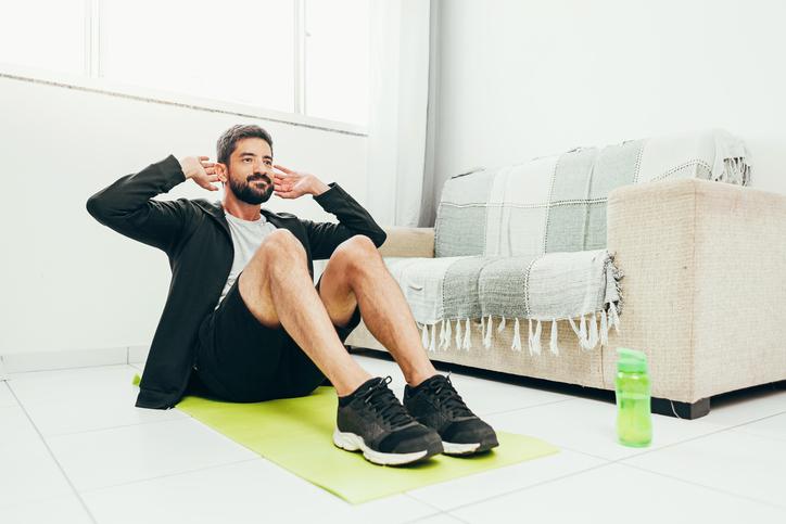 Vantagens de adotar um estilo de vida saudável para a sua mente